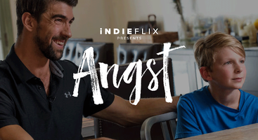 Angst-Michael-Phelps-Banner