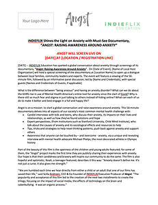 Angst-Press-Release-for-clients-sample-page