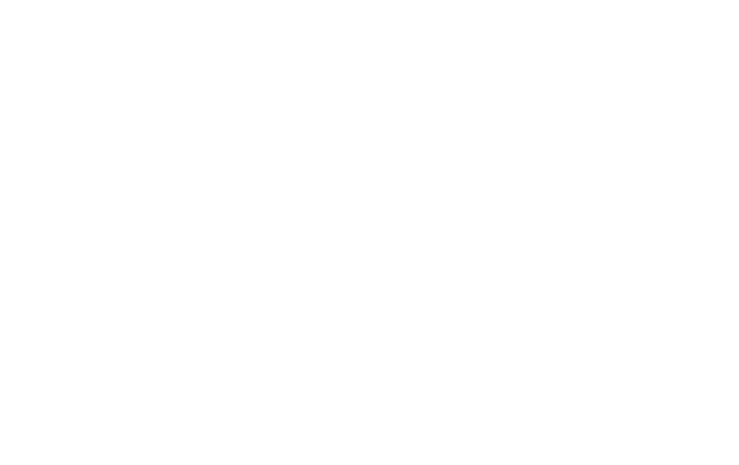 Creative Coping Toolkit White Centered