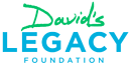 DLF-Color-Logo