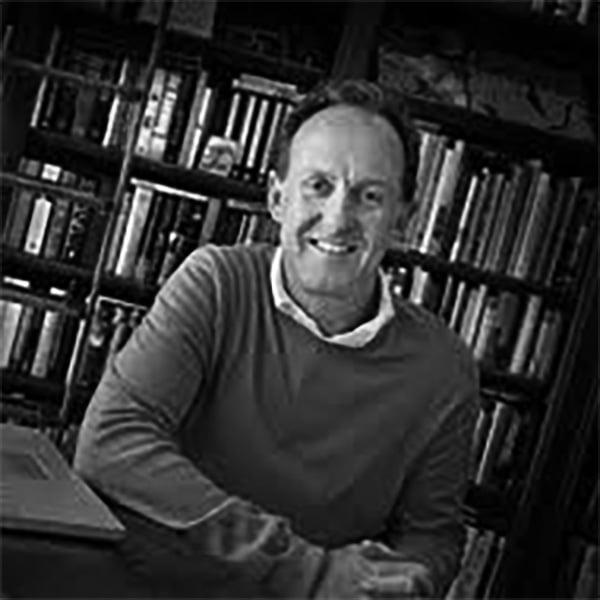 Greg-Moga,-Advisory-Board-Member-BW