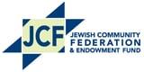 JCF2014_logo-01