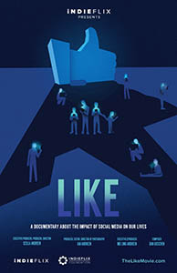Like_Poster_11x17