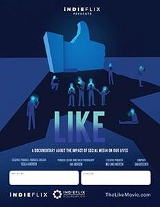 Like_Poster_Template_Letter