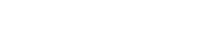 Nevertheless Logo White