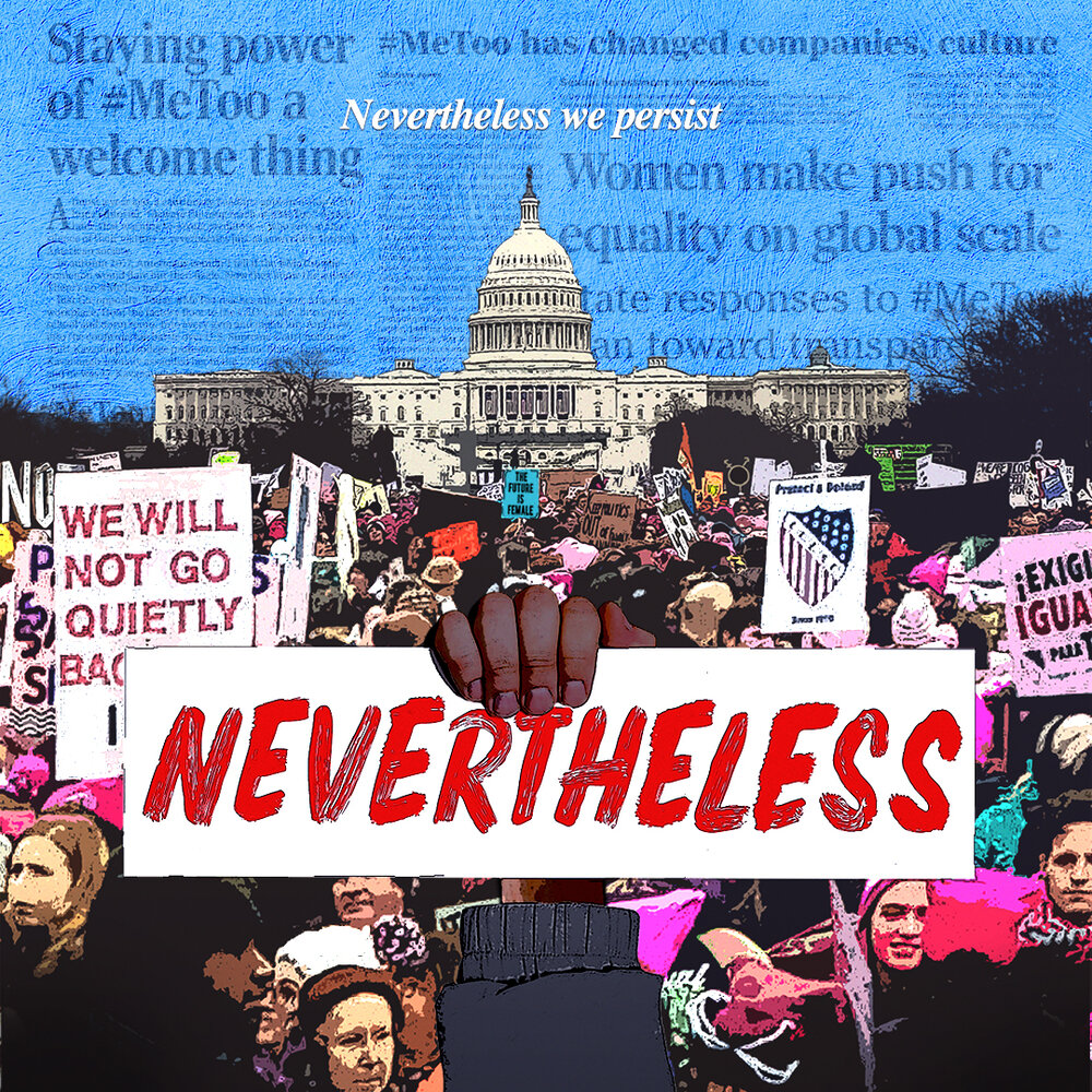 Nevertheless+Poster+Square