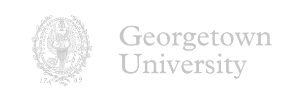 Nevertheless-3u-georgetown-university-logo-600x200-1-grey