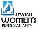 Nevertheless-COM_Jewish-Womens-Fund-of-ATL-logo_3-8-2019-1024x640