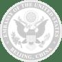 Nevertheless-EmbassySeal_Beijing+400-grey