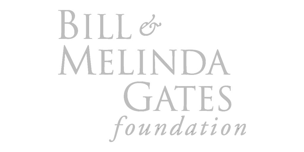 Nevertheless-Gates+Foundation+logo-grey