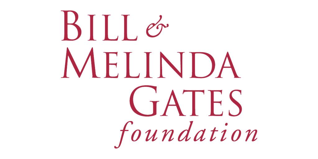 Nevertheless-Gates+Foundation+logo