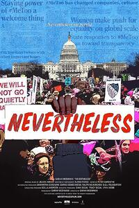 Nevertheless-Poster-720x1080