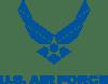 Nevertheless-air+force+logo