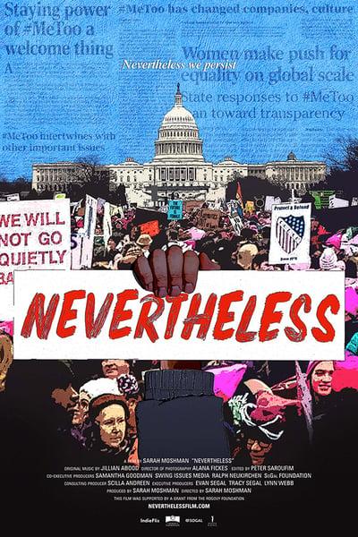 poster-nevertheless