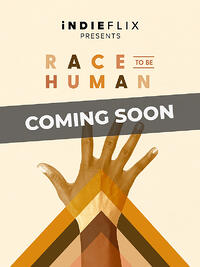 RACE-Coming-Soon