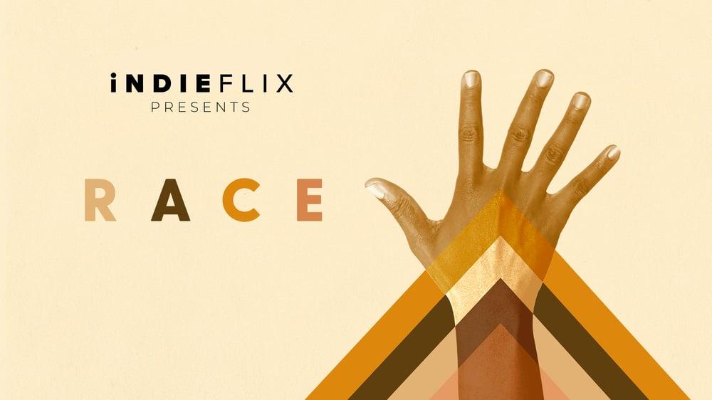 Race_new_logo_presents_1920x1080