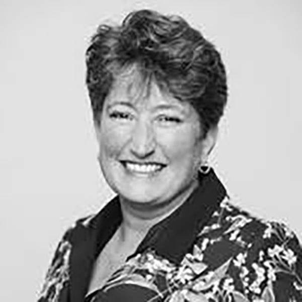 Sarah-Imbach,-Advisory-Board-Member-BW