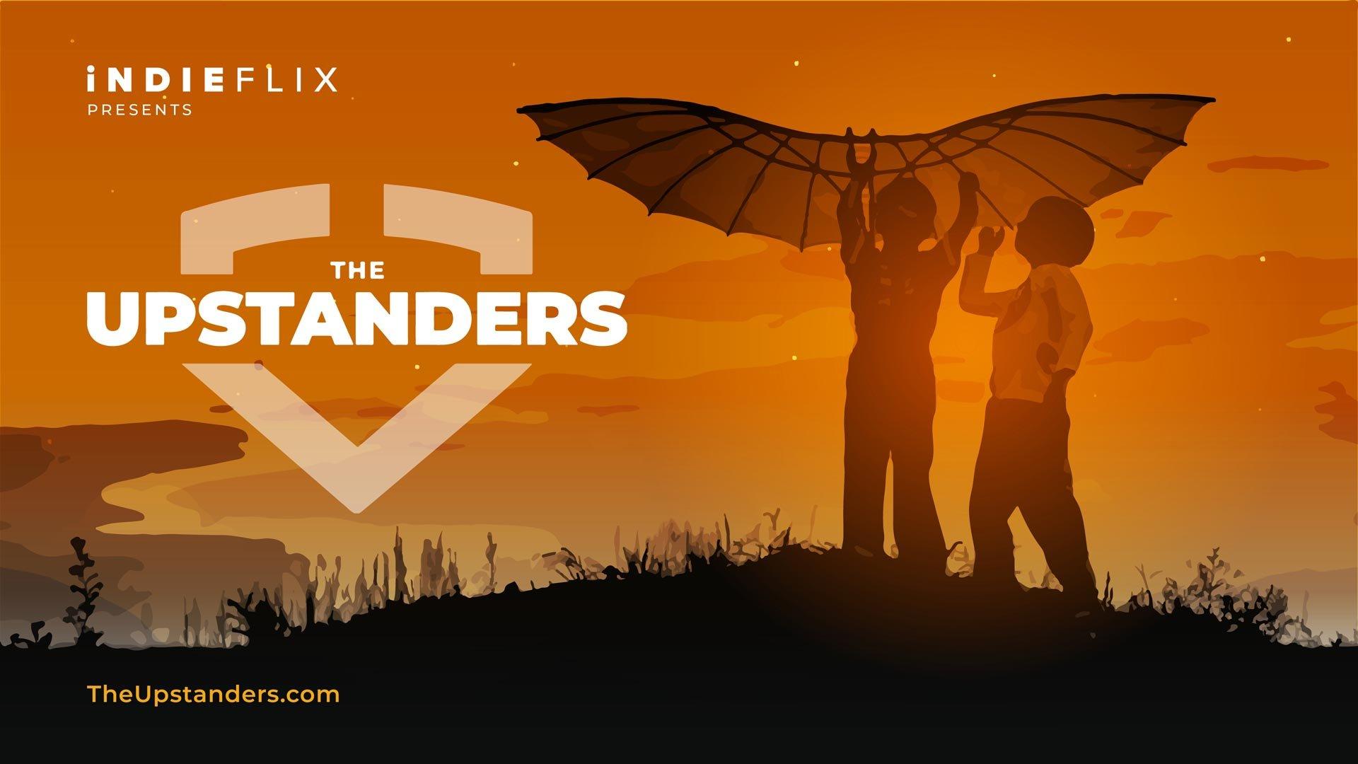 1920x1080-upstanders