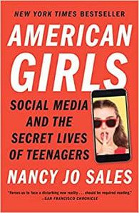 book american girls