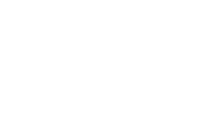 upstanders logo white