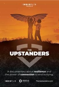 Upstanders_Banner_27x40