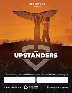 Upstanders_Poster_Template_Letter
