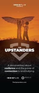 Upstanders_RetractableBanner