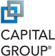 customer_CapitalGroup
