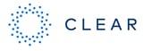 customer_Clear