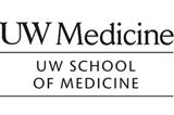 customer_UWMedicine