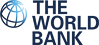 customer_WorldBank