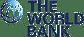 customer_WorldBank