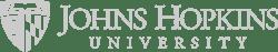 grey_customer_JohnsHopkinsUniversity