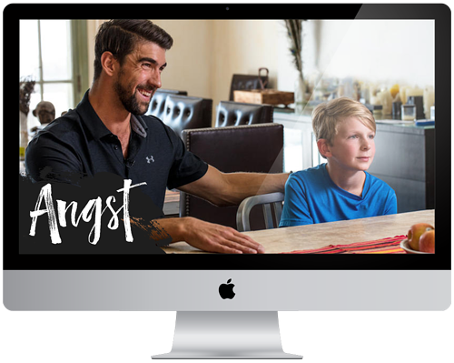 angst-phelps-on-imac