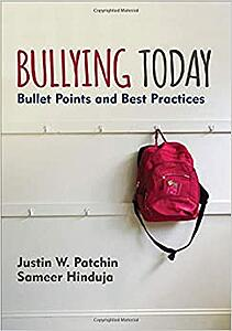 book bullying today