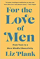 book for the love of men