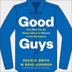 book good guys