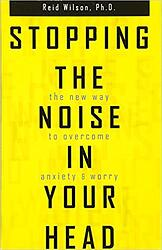 book stopping the noise