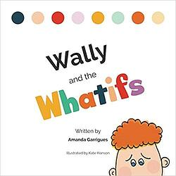 book wally and the whatifs