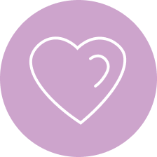 cct icon heart