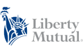 customer_LibertyMutual