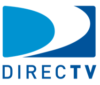 directtv copy