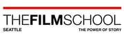filmschool copy
