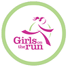 girlsontherun copy