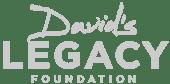 grey-DLF-Color-Logo