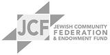 grey-JCF2014_logo-01 copy