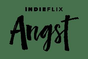 indieflix angst logo black