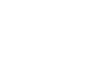 indieflix angst logo white