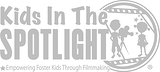 kids-in-the-spotlight-grey