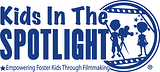 kids-in-the-spotlight-logo-blue